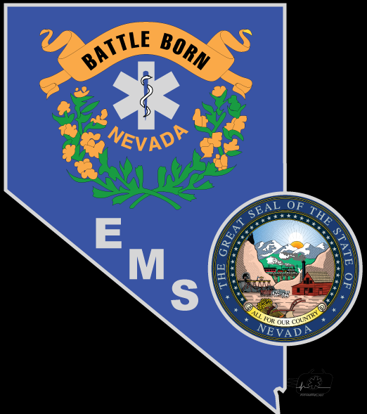 Nevada-EMS-Logo-Concept-Colored-4a
